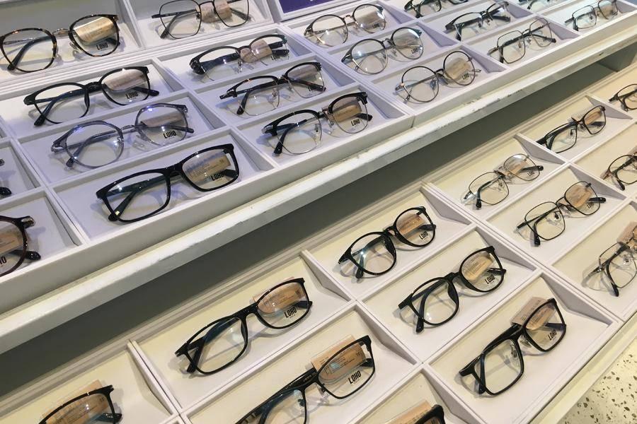 柔性制造是眼镜工厂智慧化关键