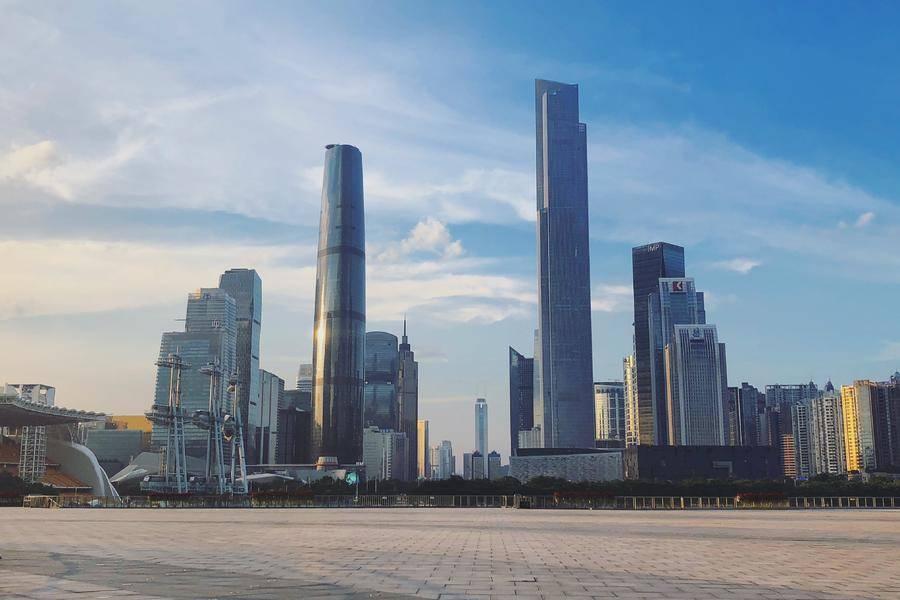 刘晓春:疫情冲击下,上海金融业能为实体经济做什么