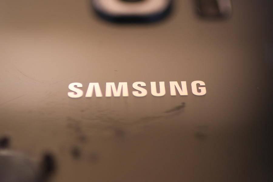 三星手机,三星,新能源汽车,动力电池