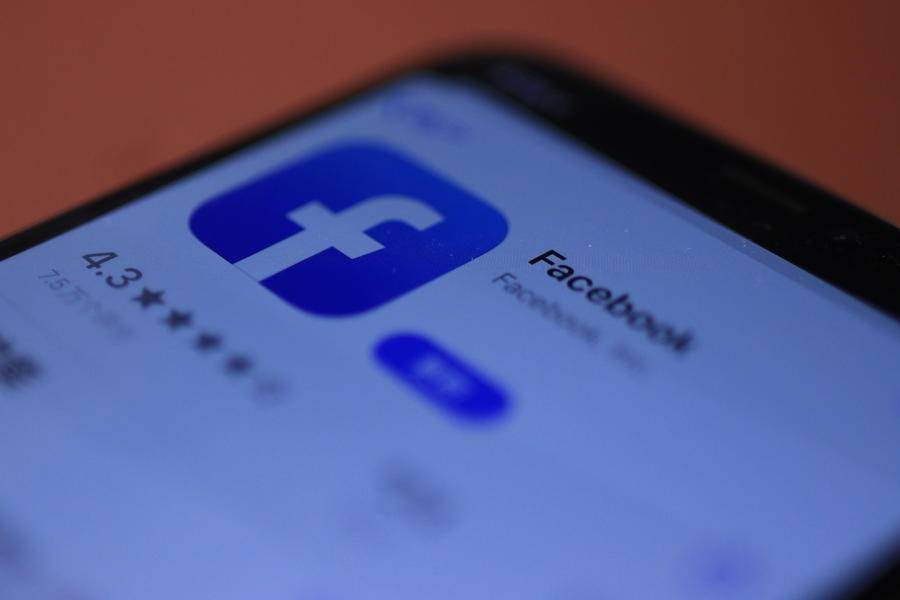 Facebook第三季度净利润达78.46亿美元