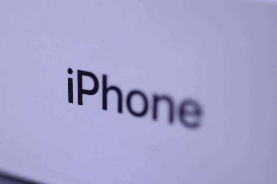 iPhone 12系列入門機被曝不支持5G