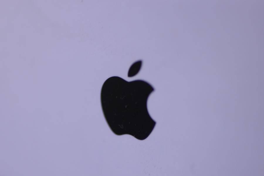 蘋果Apple