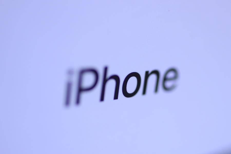 传iPhone 12系列将于10月发布