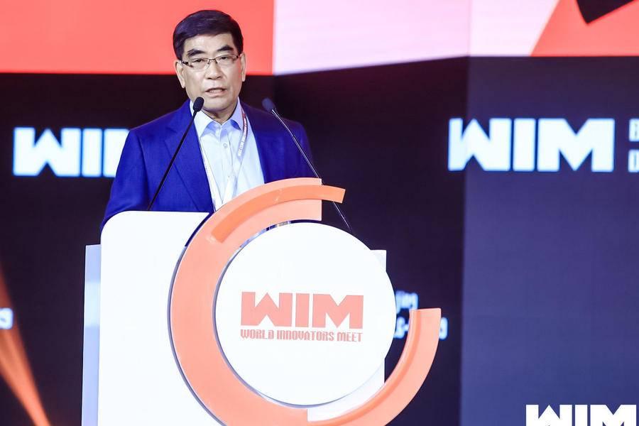 傅成玉:经济增速放缓,信心从哪何而来?