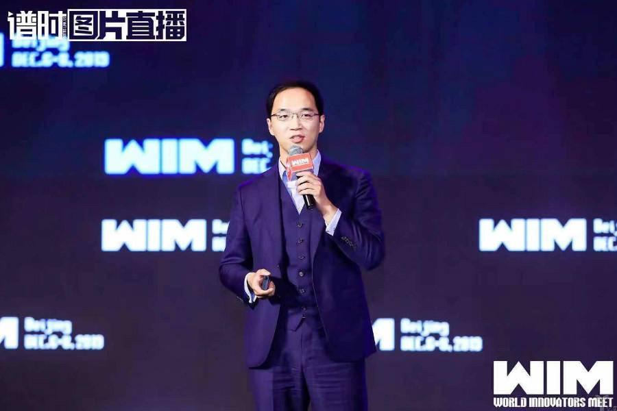 """丰年资本合伙人赵丰:95%以上的管理者, 其实""""小学还没毕业"""""""
