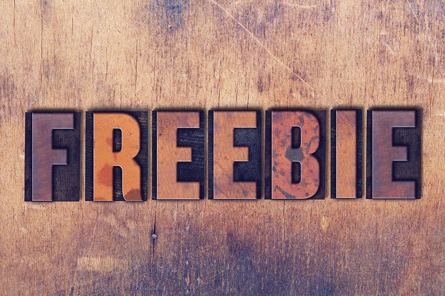 揭秘金山办公成功的策略——免费模式