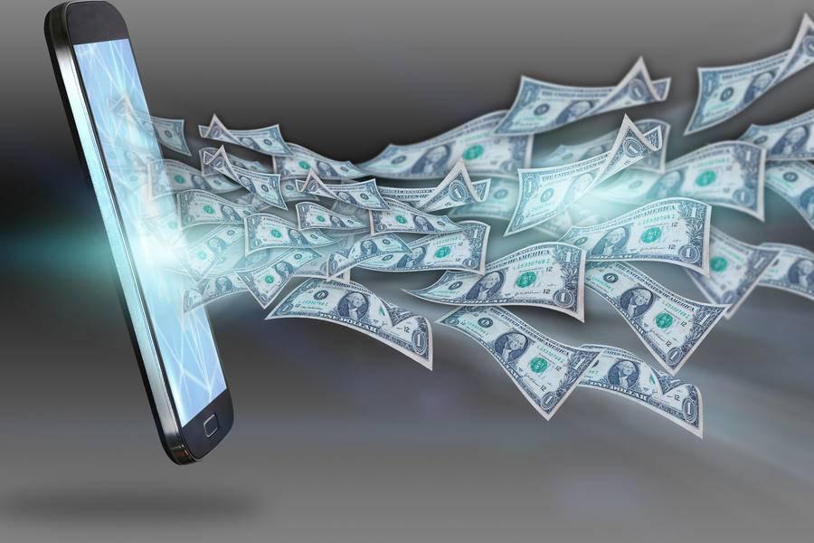 挑战美元、取代现金?关于央行数字货币的5个真相
