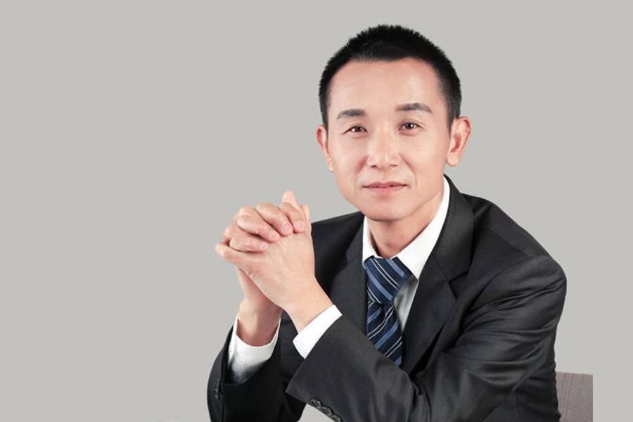 金溢刘咏平:ETC为基,5G为擎,车路协同静待花开
