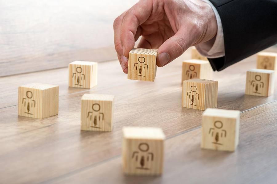 第四次管理革命:百年管理进入了新纪元