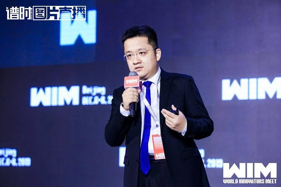 思为科技创始人兼CEO彭双全:技术驱动房地产营销变革