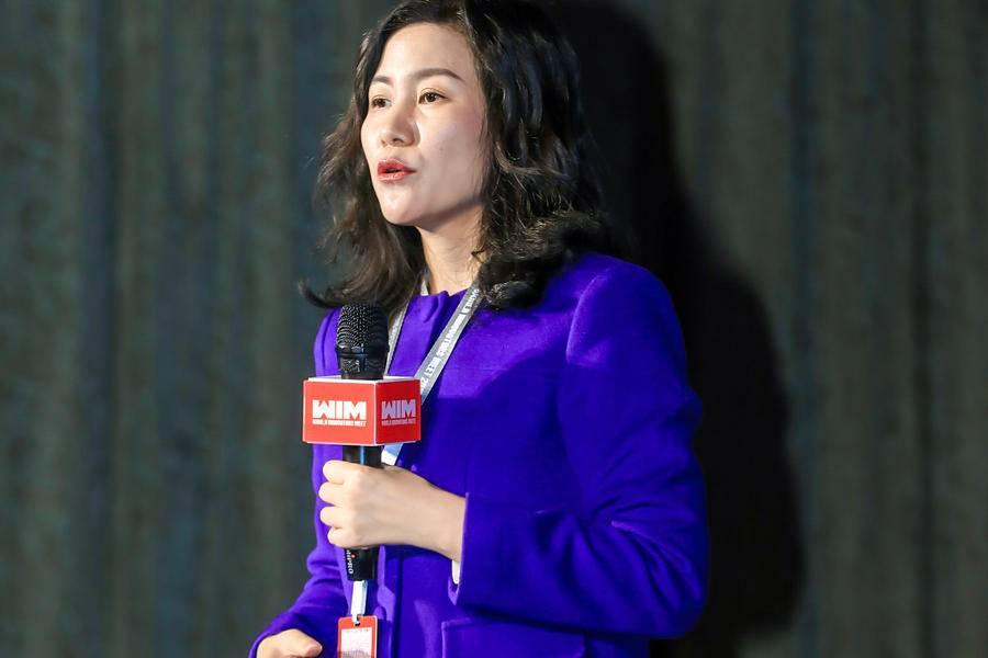 华大基因刘娜:技术与商业并驱,精准医疗的落地探索