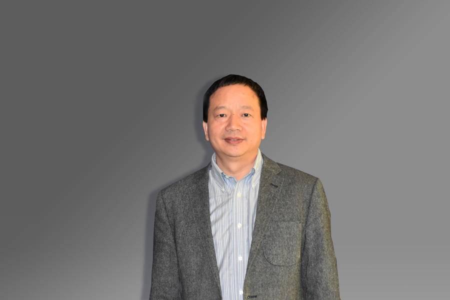 宝德马竹茂:AI客户带来的业务量每年以300%速度增长