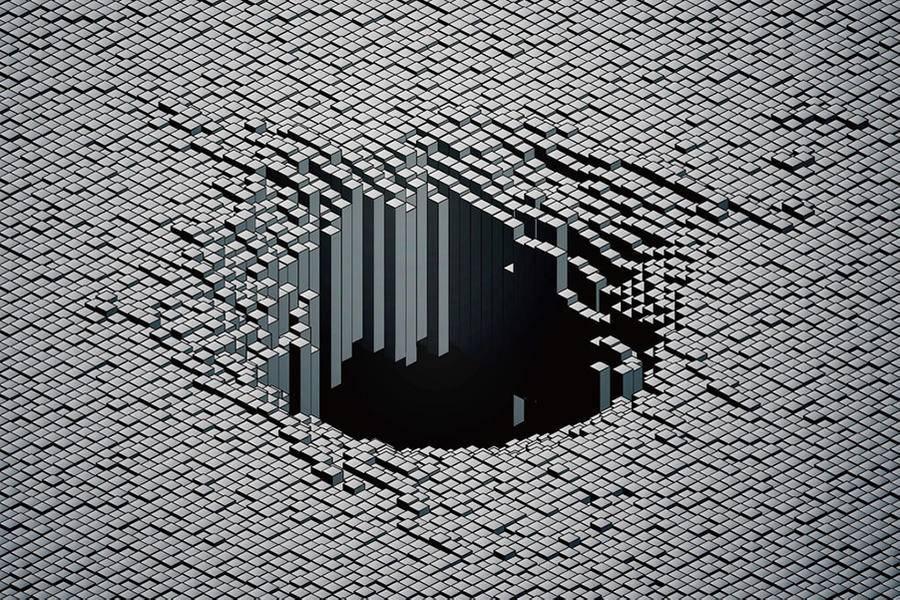 数据地震,大数据,爬虫,监管,网络安全
