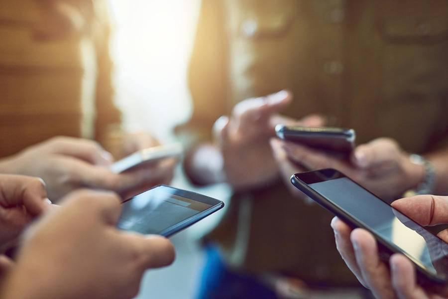 全球手机家电供应链,又遇印度