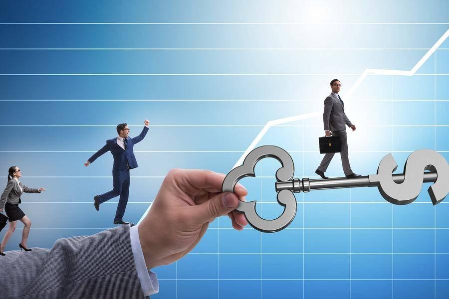 开放银行,开放银行,金融科技,隐私保护,数据安全