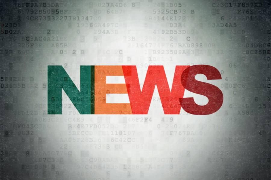 新闻,阿里巴巴组织架构,百度诉字节跳动,富士康内鬼,滴滴顺风车