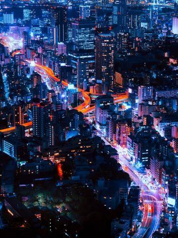 2019中国科创城市报告