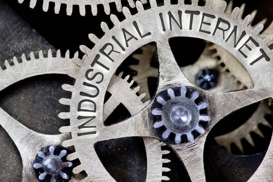 聚焦新基建丨數千億級工業互聯網市場,能否跑出獨角獸?
