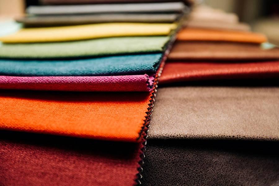 纺织行业,纺织行业,B2B,产业互联网,供应链