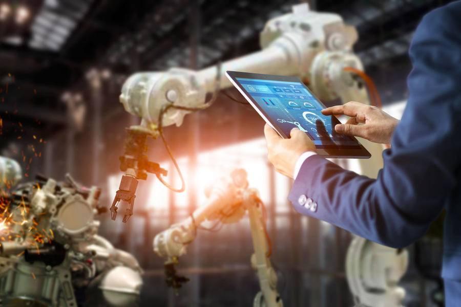 机器人,中国服务机器人及特种机器人联盟,机器人,服务机器人