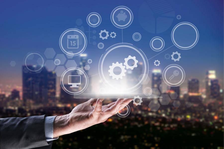 独家丨西格数据完成A+轮融资,进击数字工厂刀具行业生态圈