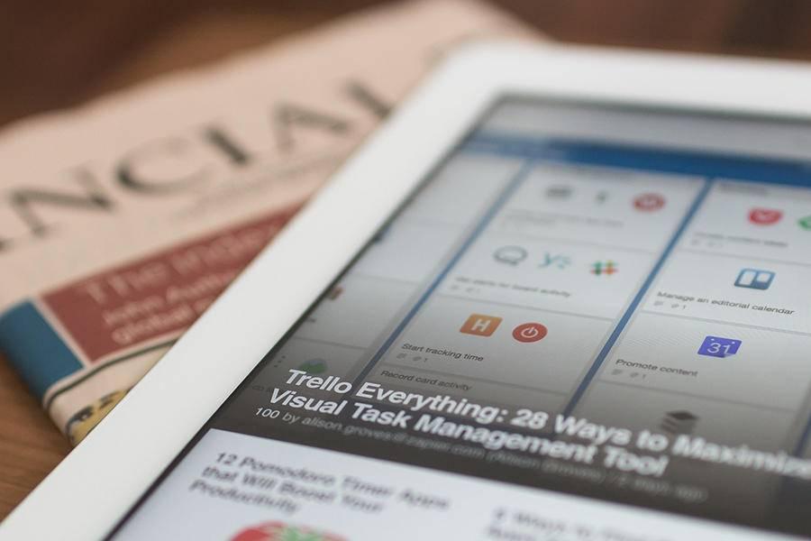 芒果超媒拟定增募资不超过45亿元