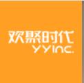YY.com