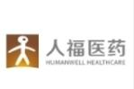 HumanwellHealthcare