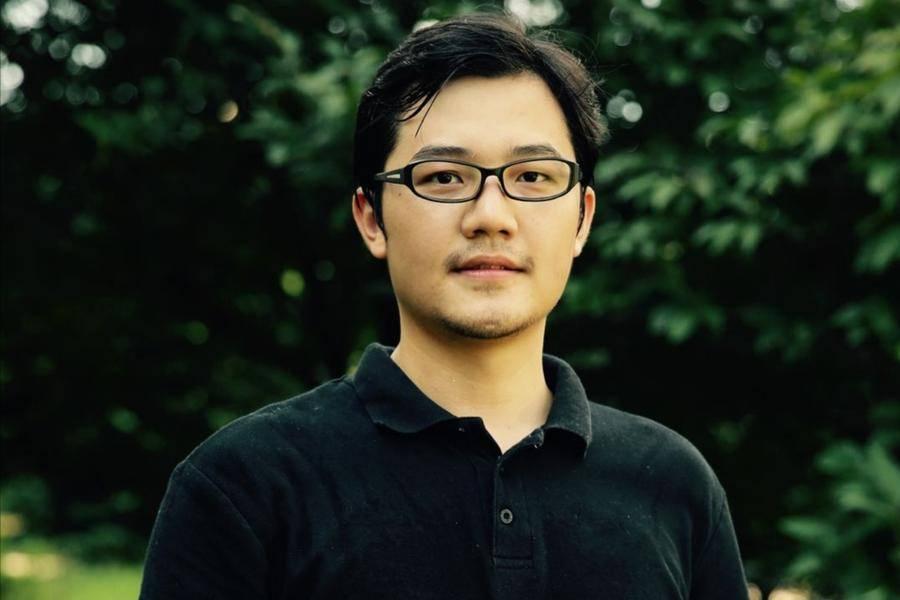 海豚浏览器核心创始团队二次创业阿博茨,剑指Al赋能金融