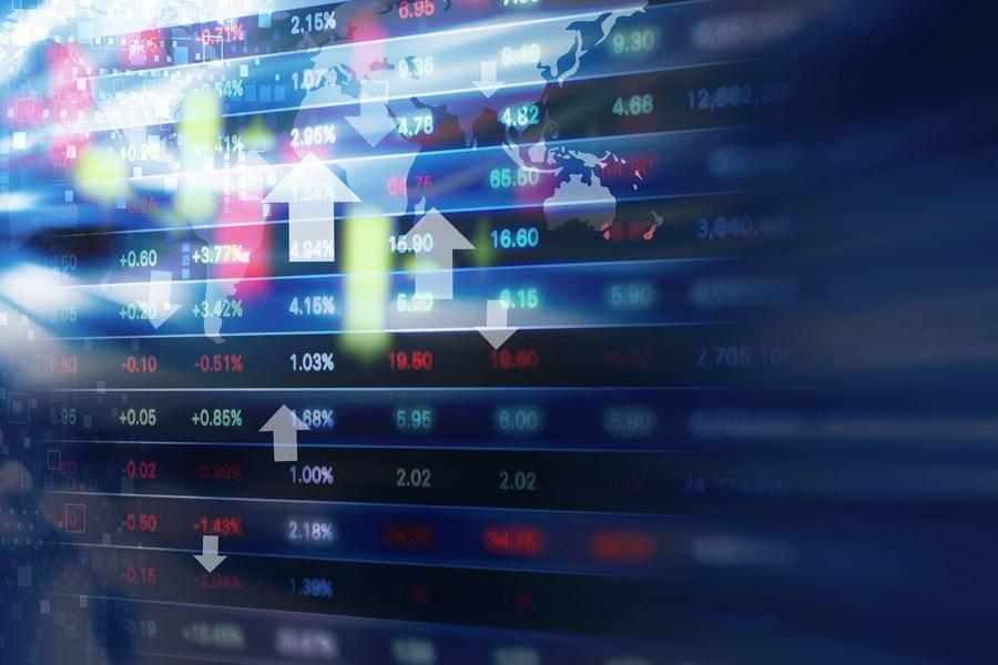 两家上市券商竟然合并了?国联证券与国金证券要联姻