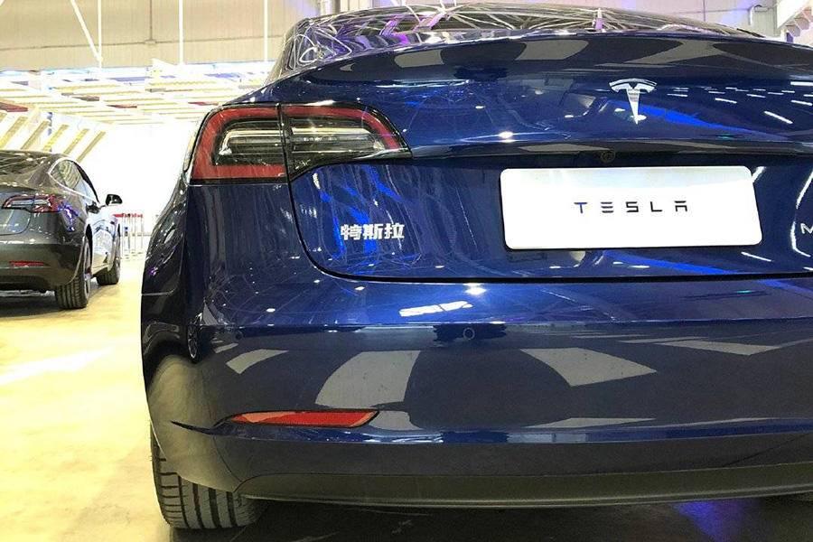 特斯拉降价为何苦了自主新能源车?