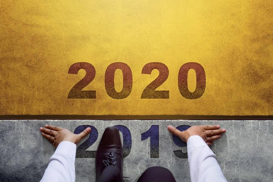 2019年全球家居行业10大并购:整合已至丨岁末盘点