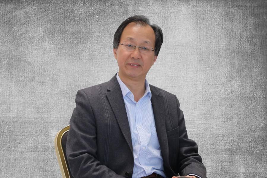 中国科学家丨WiFi化身成养老装备,背后的非接触感知技术究竟是什么?