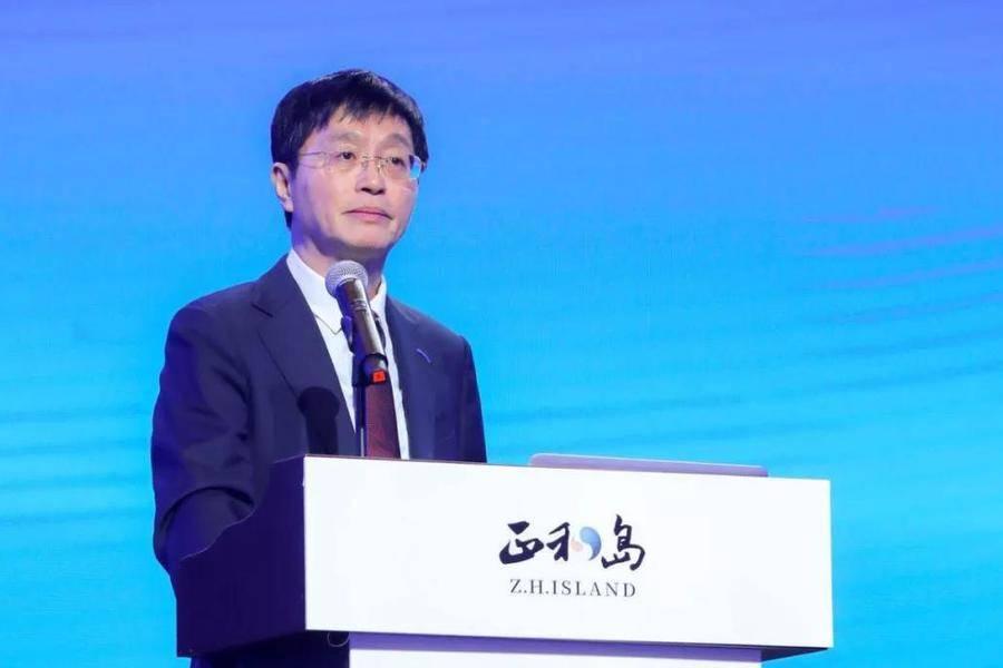 正和岛首席经济学家王林:2020年有4只灰犀牛