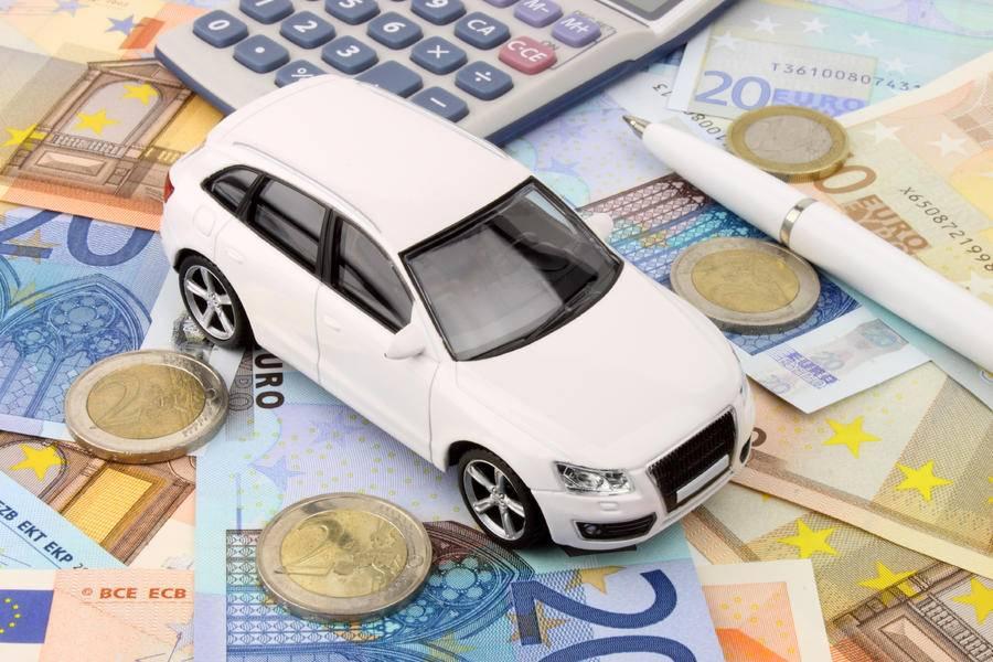 车险综合改革正式施行,两大变化将给门店带来三大利