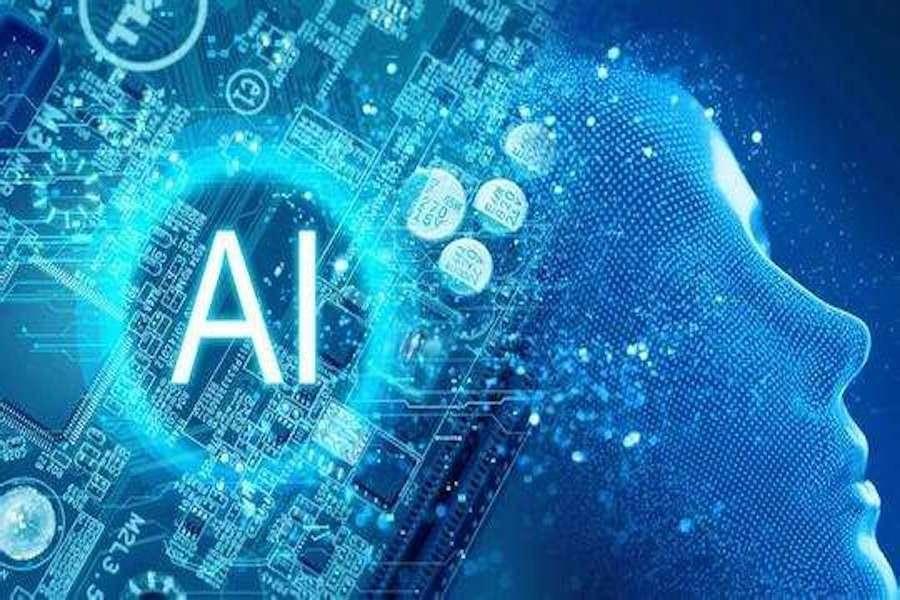 """成为""""稀有物种"""",AI公司的赚钱要诀是什么?"""