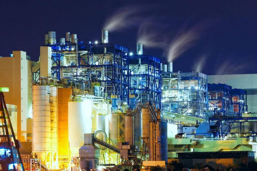 德國和瑞士, 為何處在全球制造業頂端?