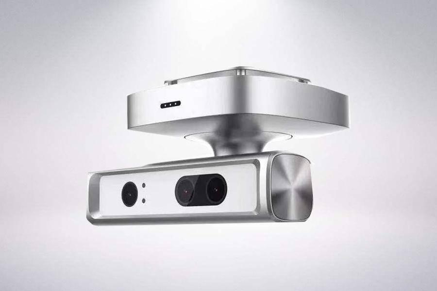 LOL外圍下注-CES2020新秀丨3D深度識別的感知計算時代,閱面科技讓攝像頭更懂人心