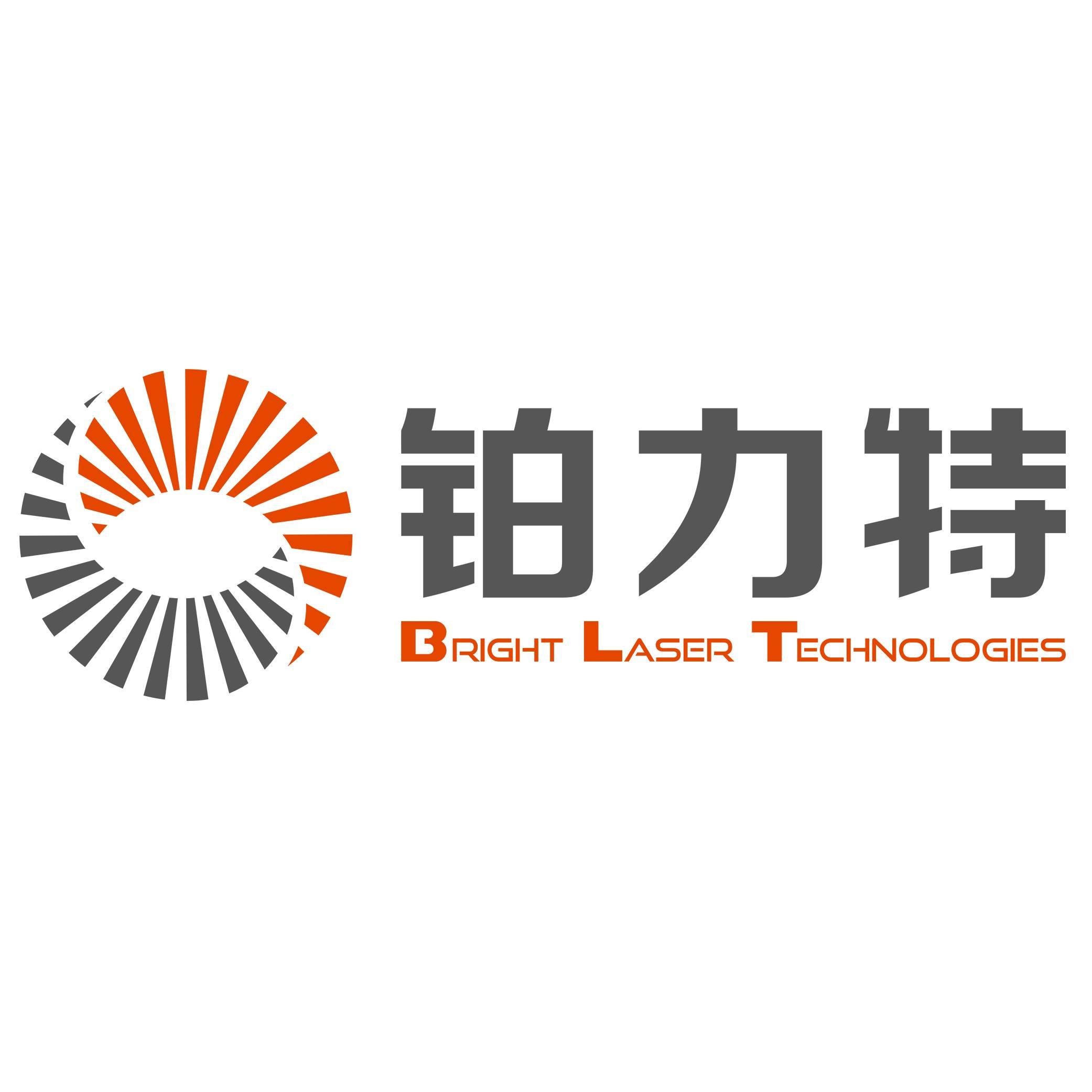 Bright Laser Tech