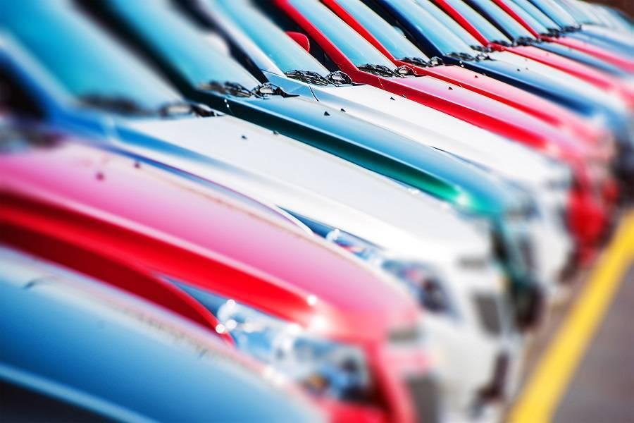 汽车业的艰难时刻:14家车企扎堆降薪