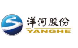 Yanghe