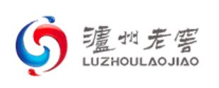 LuzhouLaojiao