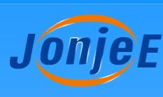 jonjeE