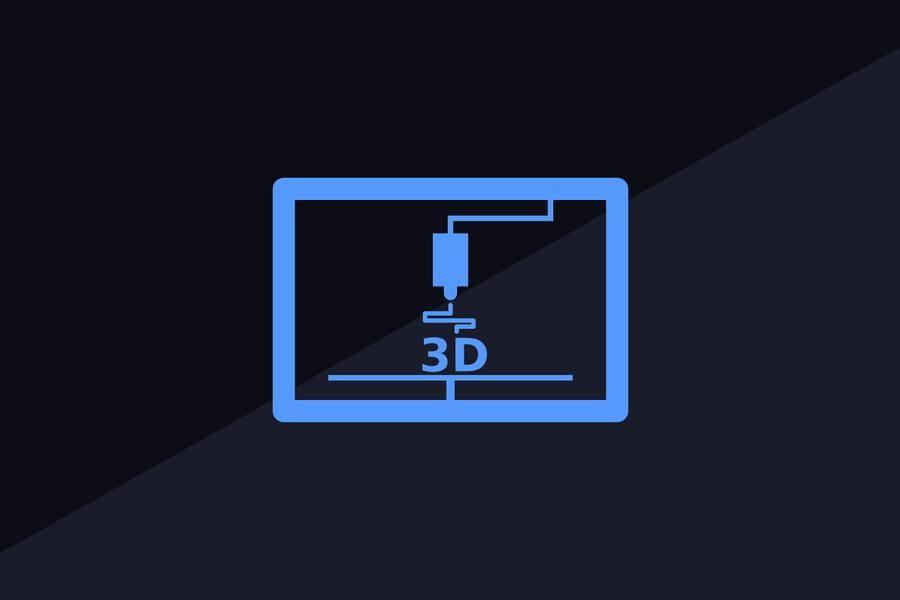 3D打印,3D打印技术,5G,清锋时代姚志锋,3D弹性骨架龙骨口罩
