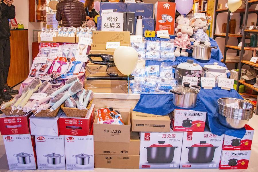 BookOff上市十多年才盈利,二手商店在中国行得通吗?| 亿欧解案例