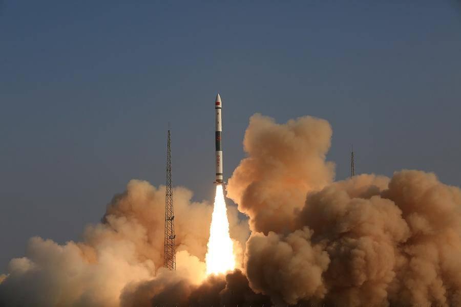 航天事业从娃娃抓起,中国航天基金会牵手学而思网校