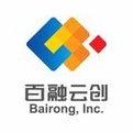 Bairong