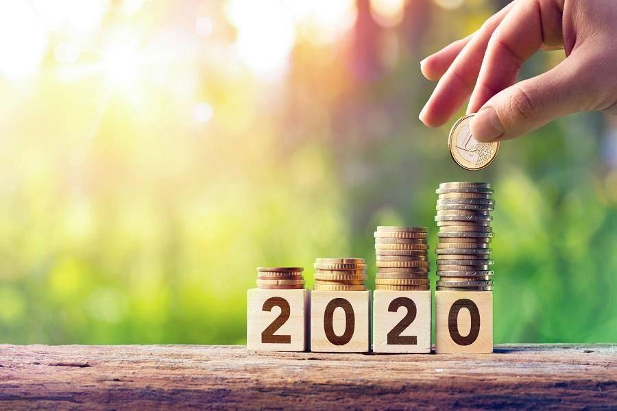 在線設計崛起,2020年迎來了互聯網家裝2.0時代元年