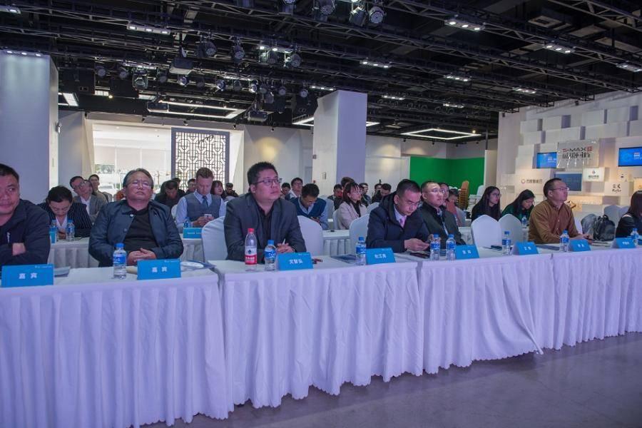 2020贺岁论坛昆明站收官,科技赋能云南产业可有作为