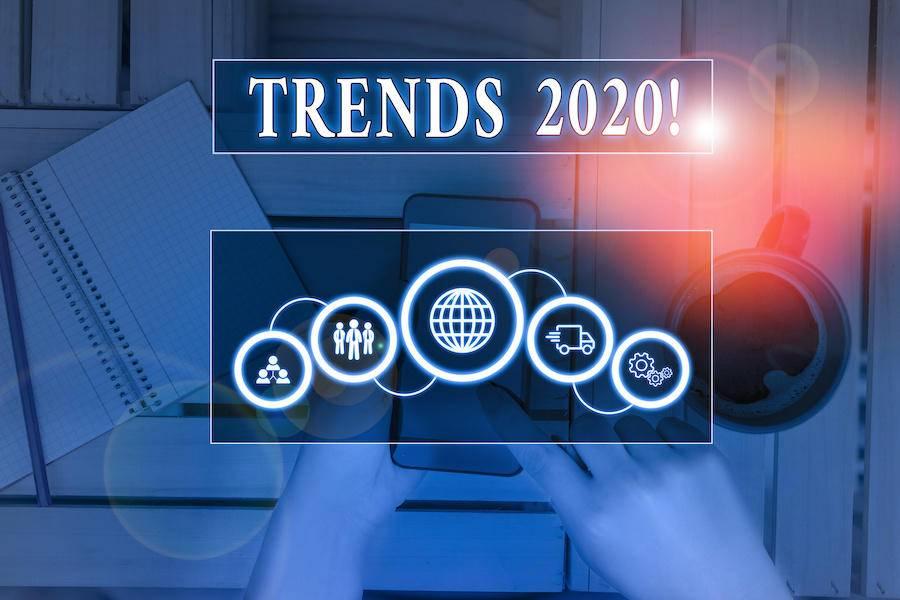 2020银行业展望:对外开放加快,理财转型提速……